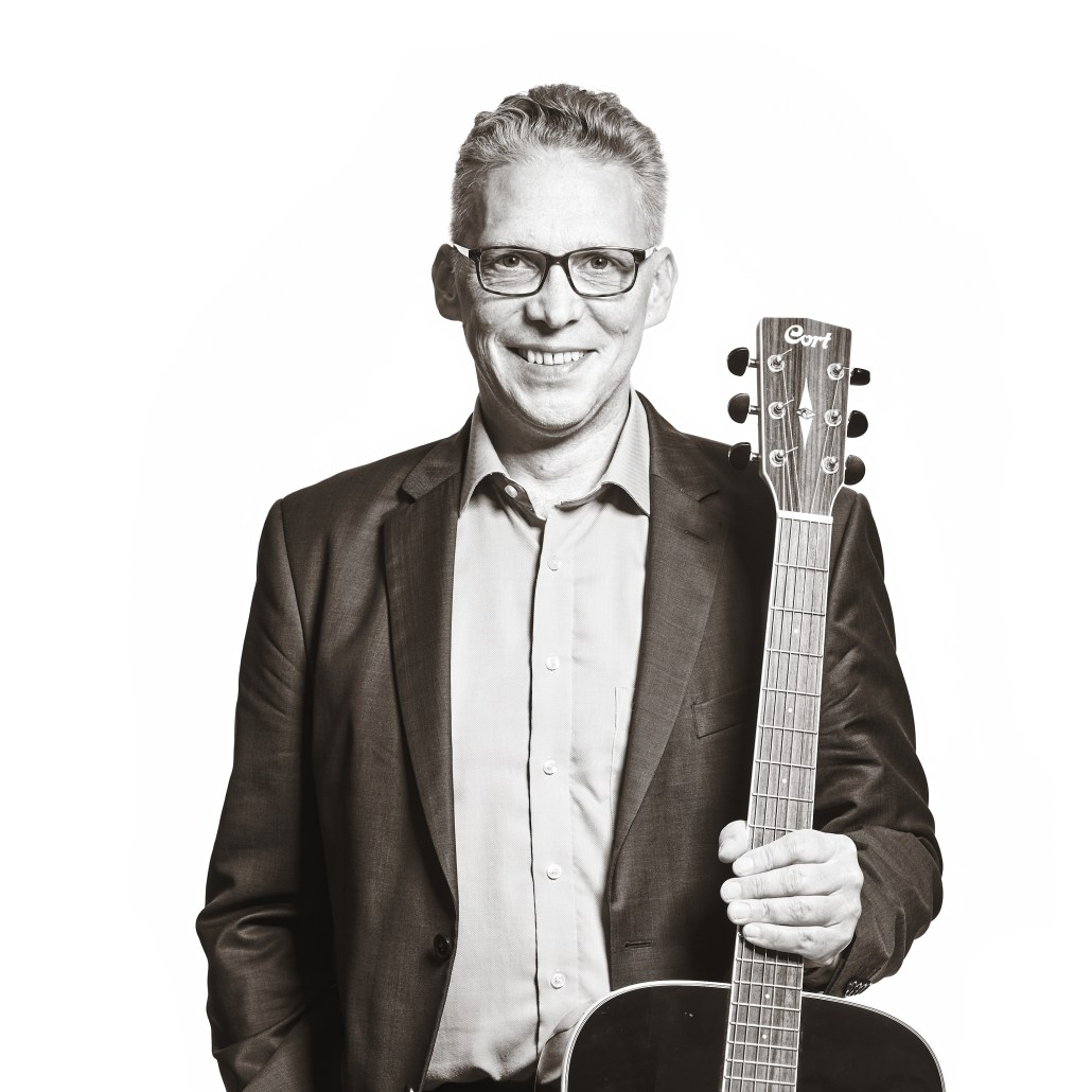 Michael Grill