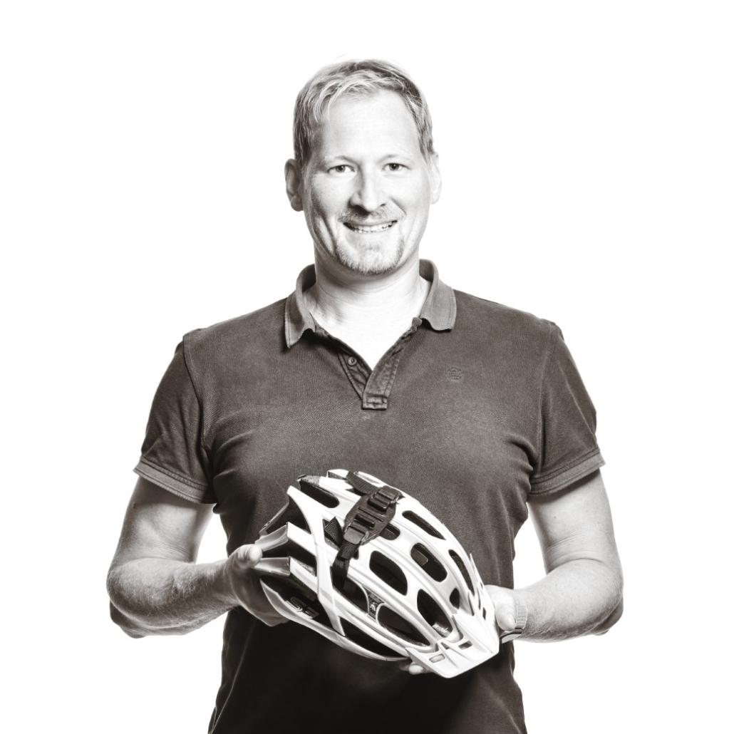 Markus Ringl